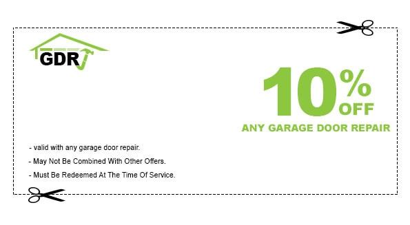 Emergency Garage Door Repair Monrovia Ca 626 658 4088