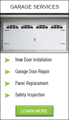 Garage Door Repair Monrovia CA
